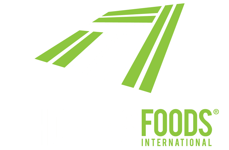 ThomasFoods